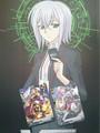misaki tokura - cardfight-vanguard photo