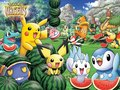 movie pics! - pokemon photo
