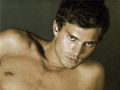 my newest fave hottie,Jamie Dornan<3 - hottest-actors photo