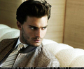 my newest hottie,Jamie Dornan<3 - hottest-actors photo
