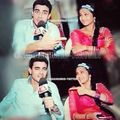 offscreen - saraswatichandra-tv-series photo