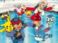 pics! - pokemon photo