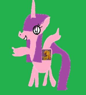 kuda, kuda kecil me