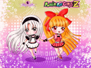 ppgz_bell and blossom