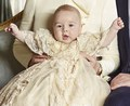 prince george, - prince-william photo