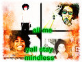prince - mindless-behavior fan art