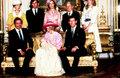 prince william christennig - princess-diana photo