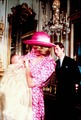 prince william christennig - princess-diana photo