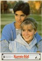 ralph - ralph-macchio photo