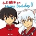 ranma and inuyasha - ranma-1-2 icon