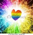 robinharmon1 - lesbian-culture fan art
