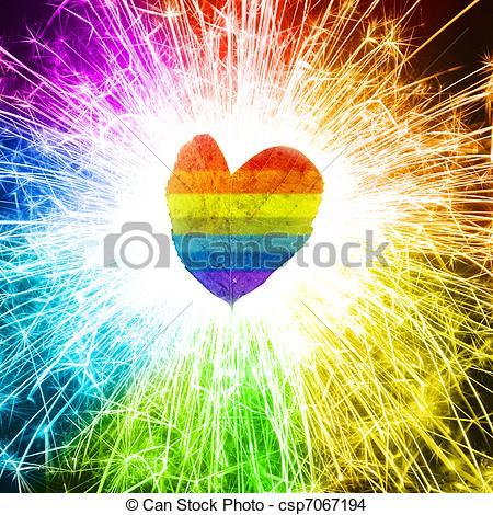 Lesbian Culture wallpaper titled robinharmon1