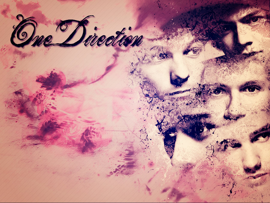 Som1d Images Sexy Hd Wallpaper And Background Photos 35958557