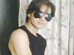 Shahid Kapoor wallpaper containing sunglasses titled shahi kapoor
