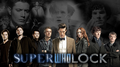 superwholock - superwholock photo