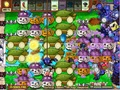 survival endless 501 - plants-vs-zombies photo