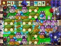survival endless - plants-vs-zombies photo