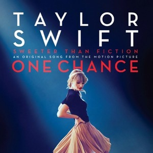 sweeter than fiction cover
