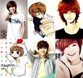 taemin - shinee-taemin photo