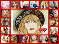 taylor swift red_22 - taylor-swift fan art
