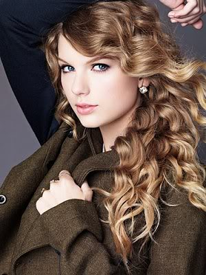 taylor rapide, swift the most amazing♥