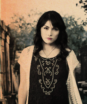the originals characters → Sophie Deveraux