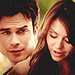 tvd 5x05 - the-vampire-diaries icon