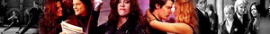 vampire academy movie banner