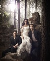 vampire_diaries - the-vampire-diaries photo