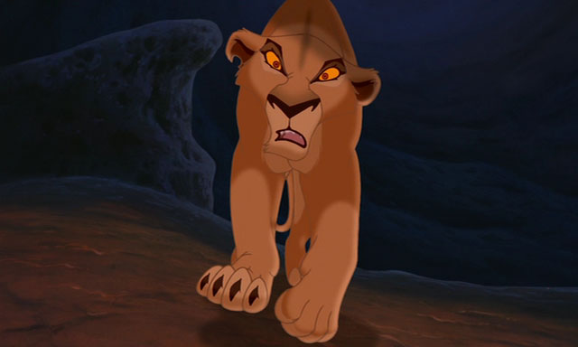 Kopa's Story - Página 7 Zira-the-lion-king-35987760-640-384