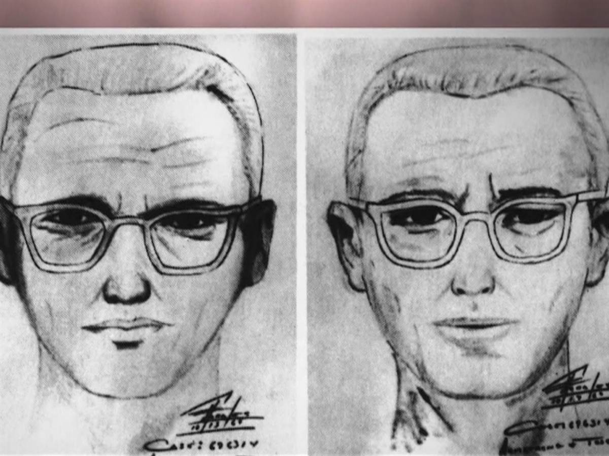 zodiac killer - photo #7