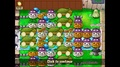 zombies sans fin - plants-vs-zombies photo