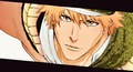 º...Bleach...º - bleach-anime photo
