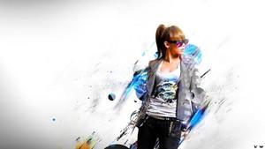 ♥ CL! ♥