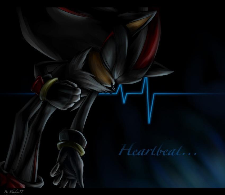 .:Heartbeat:.