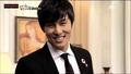 ♣ Kim Dongwan ♣
