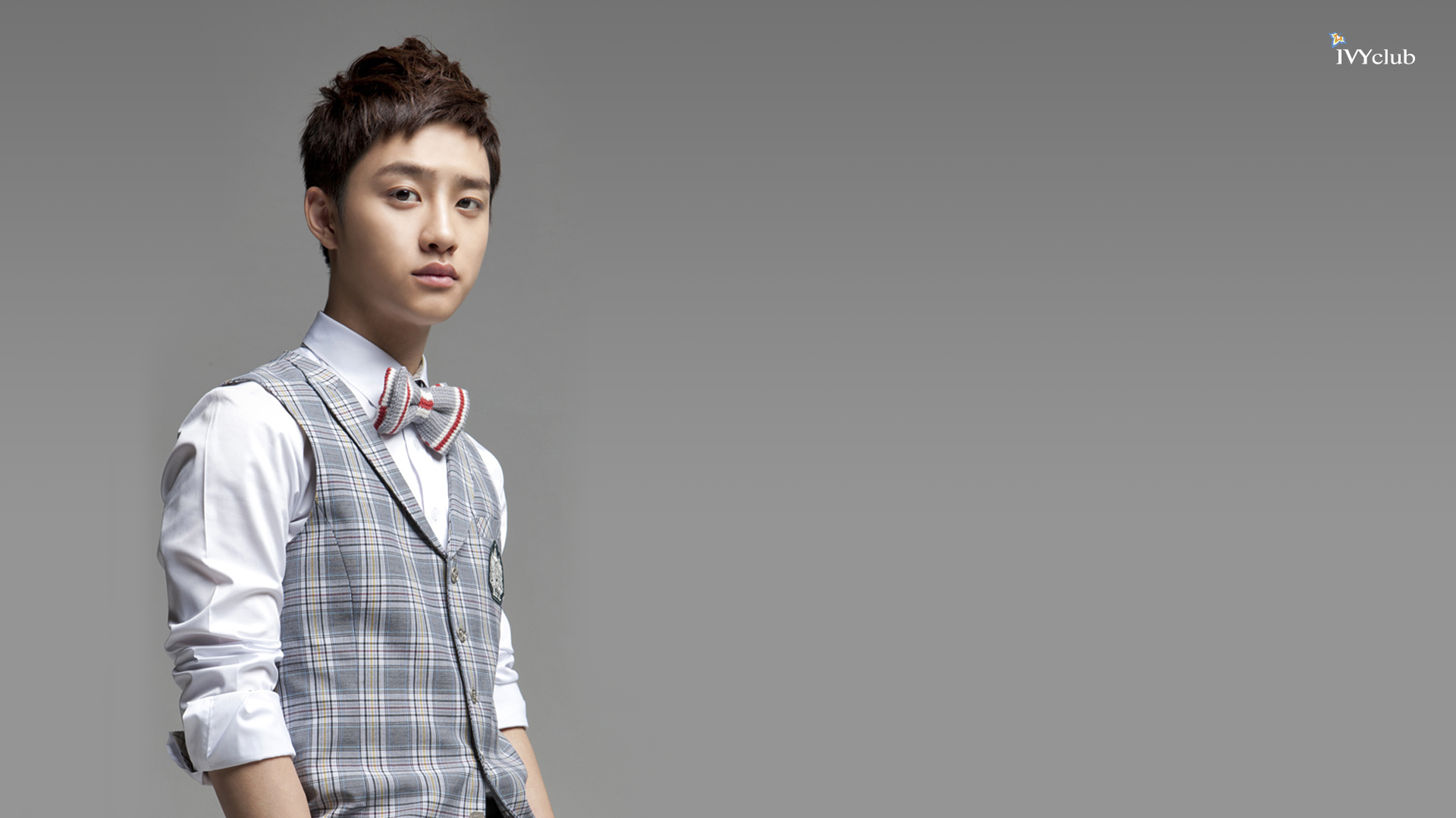 Do Kyungsoo D O Images Kyungsoo Hd Wallpaper And Background