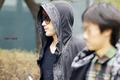 ♣ Lee Minwoo ♣