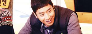 ♥ Mun Jung Hyuk ♥