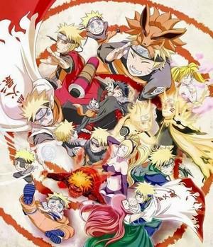 º...Naruto...º