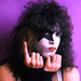 ★ Paul ☆  - paul-stanley icon