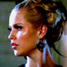 ★ Rebekah 1x03 ☆  - rebekah icon