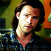 ★ Supernatural 9x05 ☆  - supernatural icon