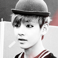 ♣ Taehyung ♣ - bts photo