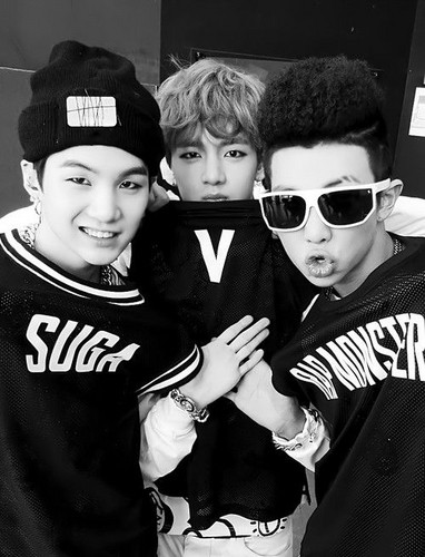 V (BTS) wolpeyper called ♣ Taehyung ♣