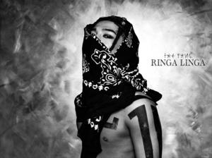 ✧♥Taeyang♥✧(Ringa Linga C-P)