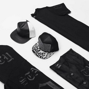 ✧♥Taeyang♥✧(TY GD for @Stampdla collection)