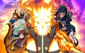 º....Uzumaki Naruto....º