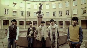 ♣ VIXX - Only U MV ♣