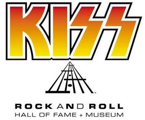 ★ Vote for Kiss for the 2014 Rock and Roll Hall of Fame ☆